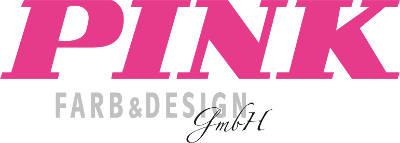 Pink Farb und Design Gmbh